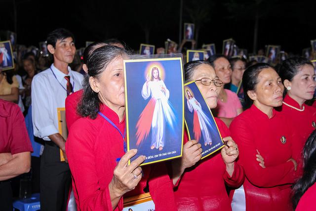Mẹ Tàpao 12042015-15