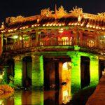 Hành Hương La Vang - Hội An