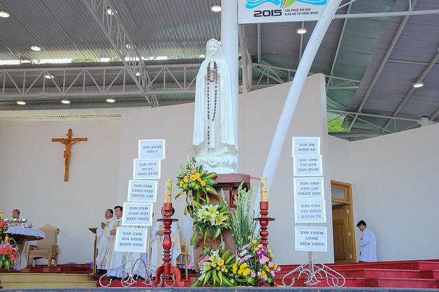 Mẹ Tàpao 12042015-17