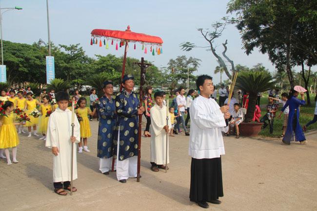 002_ThangHoa_LaVang_01052015