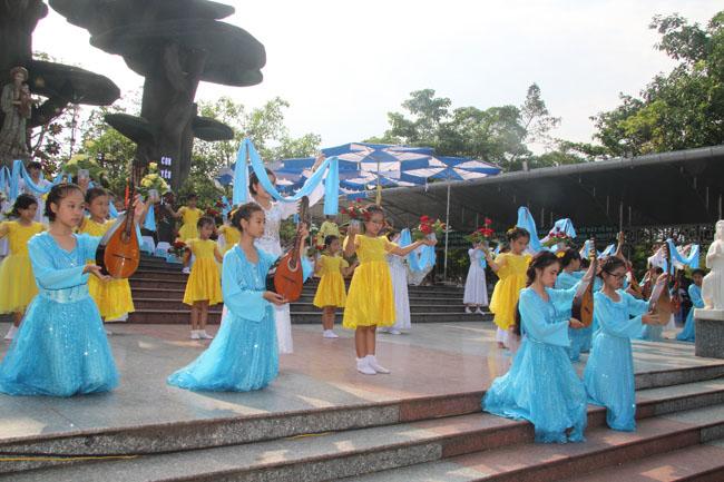 015_ThangHoa_LaVang_01052015