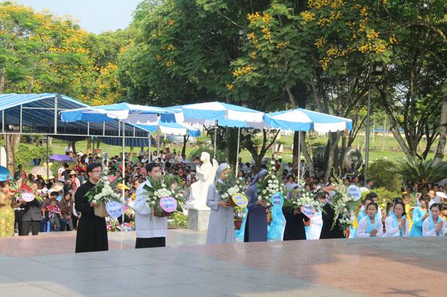 018_ThangHoa_LaVang_01052015