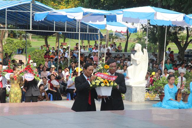 019_ThangHoa_LaVang_01052015