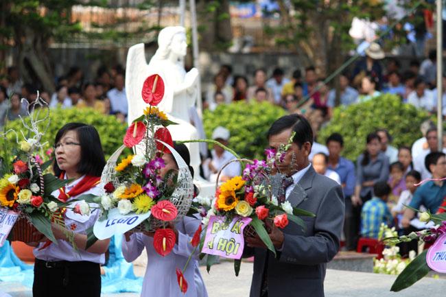 024_ThangHoa_LaVang_01052015