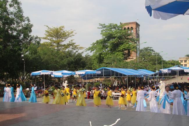 026_ThangHoa_LaVang_01052015