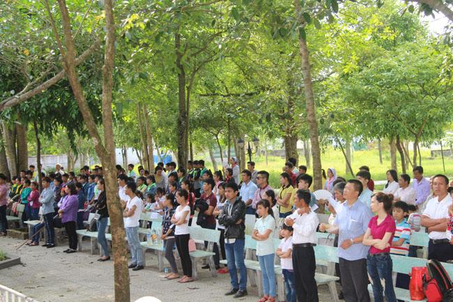 031_ThangHoa_LaVang_01052015