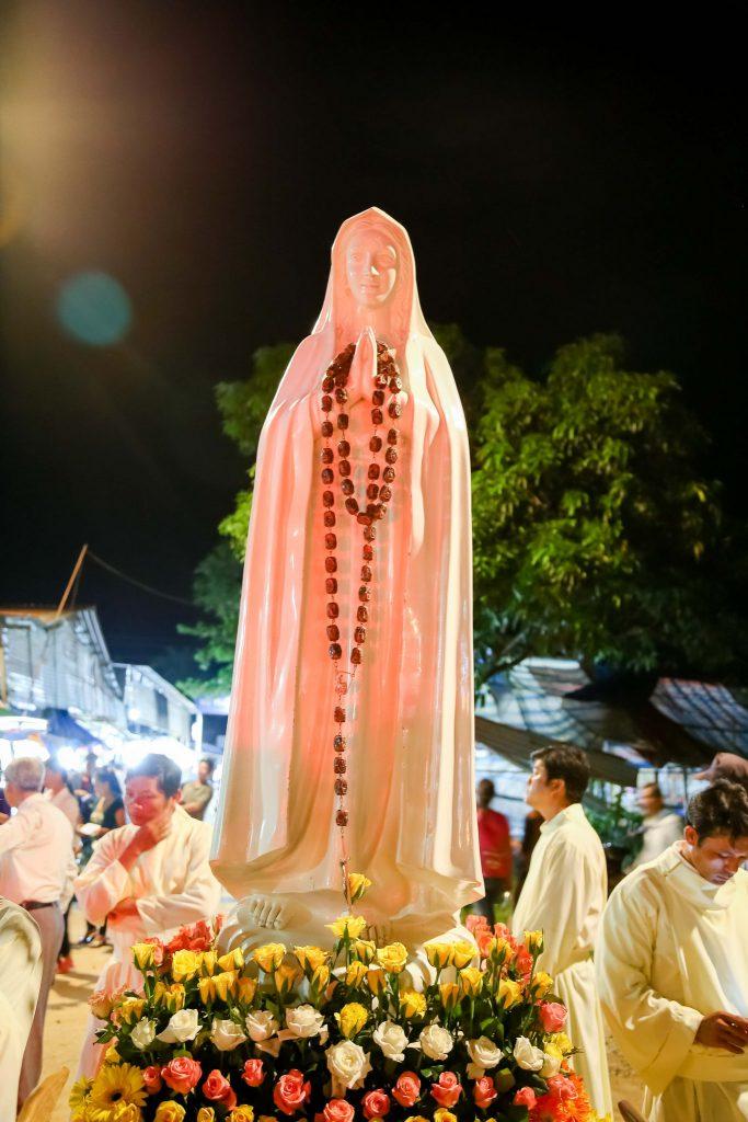 Mẹ Tàpao 01-12.09.2105